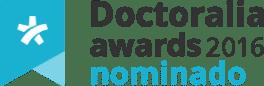 doctoralia-2016