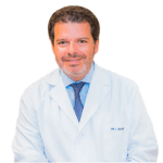 Dr. Ignacio Galmés Belmonte