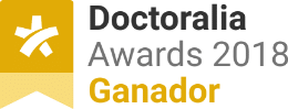 doctoralia-awards-2018-ganador-logo-primary-light-bg