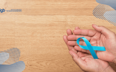 Hiperplasia benigna de próstata vs cáncer de próstata